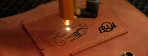 лазерная гравировка москва
